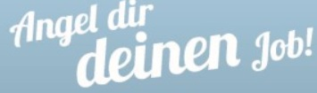 Job bei Pfenning Elektroanlagen Ochsenfurt