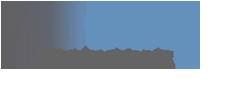 Logo Pfenning Elektroanlagen